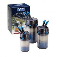 """HYDOR - FILTRO ESTERNO """"PRIME 10"""" 300 lt/h c/filtr."""