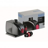 HYDOR - POMPA IMMER. SELTZ L30 - 600-1200 lt/h