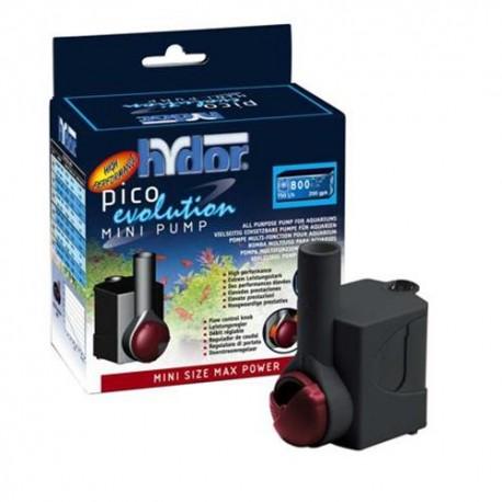 HYDOR - POMPA PICO 1150 Evolution 1120 l/h-70 cm