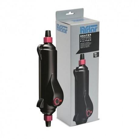 HYDOR - T/RISC. ESTERNO ETH watt.200 - 12mm