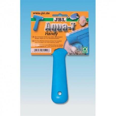 JBL - AQUA-T HANDY raschietto cm.7