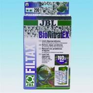 JBL - BIO NITRAT EX 240 gr rimuove nitrati