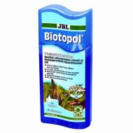 JBL - BIOTOPOL biocondizionatore 250 ml