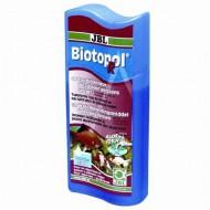 JBL - BIOTOPOL R biocond. pesci ros 100 ml