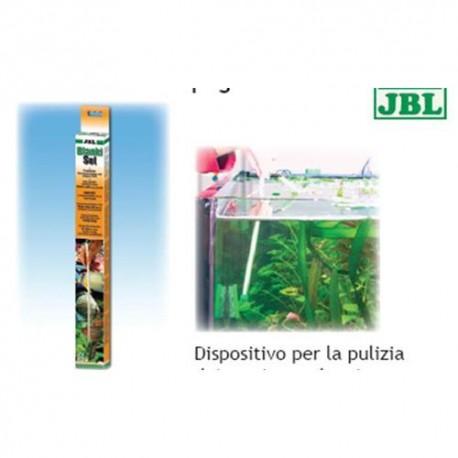 JBL - BLANKI SETspugna pulizia C/MANICO