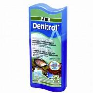 JBL - DENITROL batteri attivat. 100 ml