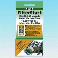 JBL - FILTERSTARTbatteri iniz. 10 ml