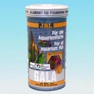 JBL - GALA base completo 100ml-15gr