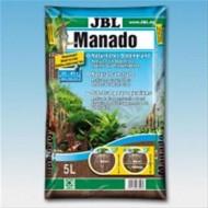 JBL - MANADO 25 lt - Terriccio fertilizzato