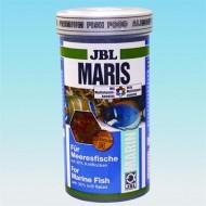 JBL - MARIS fiocchi marino 250ml-40gr