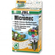 JBL - MICROMEC palline filtranti 650 gr