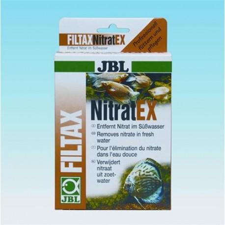 JBL - NITRATEX elimina nitrati 250 ml