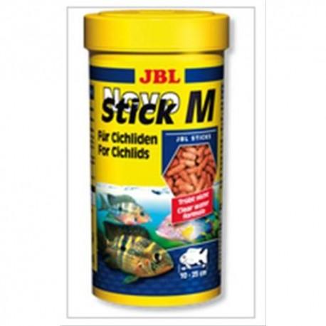 JBL - NOVO STICK medium 1 lt. STICK CICLIDI