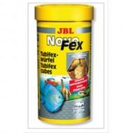 JBL - NOVOFEX tubifex 100ml-10gr