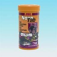 JBL - NOVOTAB compresse 250ml-400cp