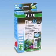 JBL - PhosEX ULTRA 340 gr. rimuove fosfati