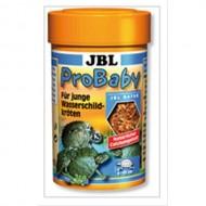 JBL - PROBABY per tartarughe giovani 100ml-13gr