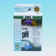 JBL - TEST PH 7,4-9,0