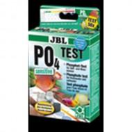 JBL - TEST PO4 FOSFATI