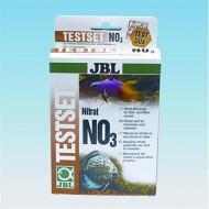 JBL - TEST NITRATI NO3