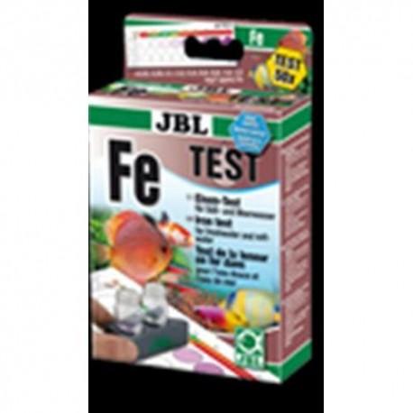 JBL - TEST SET FE FERRO