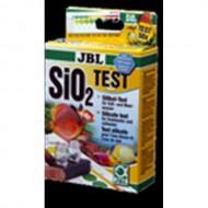 JBL - TEST SILICATI