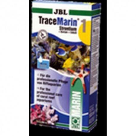 JBL - TRACE MARIN 1 - 500 ml