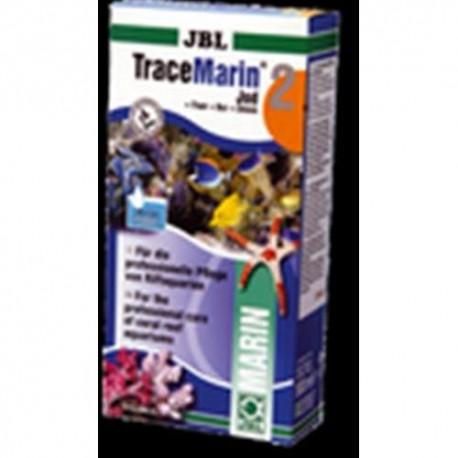 JBL - TRACE MARIN 2 - 500 ml