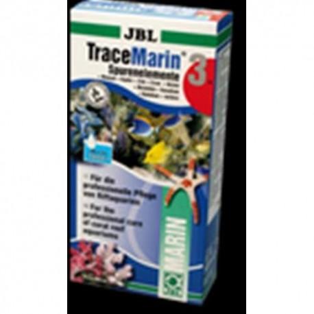 JBL - TRACE MARIN 3 - 500 ml