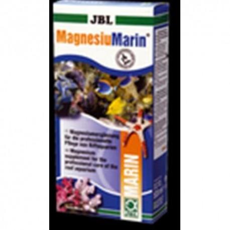 JBL- MagnesiumMarin 500 ml