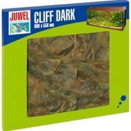 JUWEL - SFONDO 3D 'CLIFF DARK' cm. 60x55