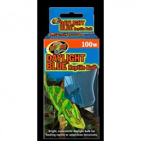 LAMPADA DAYLIGHT BLUE - 100 W. 918110