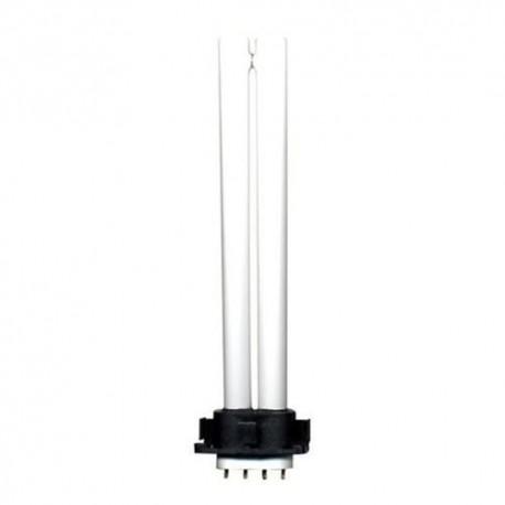 LAMPADA RIC. SOLARIS 18 watt - 6500 K°