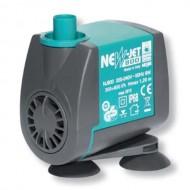 NEWA - POMPA JET 800 (H.1.20mt - Q. 300 - 800 l/h)