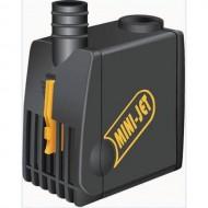 NEWA - POMPA MINI 404 (H. 0.73 mt - Q. 70-420 l/h)