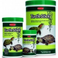 PADOVAN - TURTLE STICK 1000 ml 380gr stick tartarughe