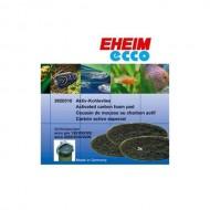 RICAMBIO EHEIM spugna carbone ECCO PRO 130-200-300