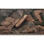 ROT.SFONDO 3D mt 15 h49 - Roccia 3D - AD555