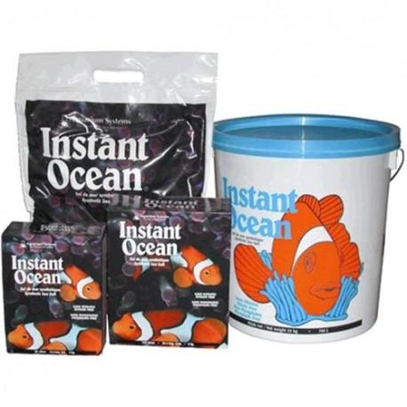 SALE MARINO ISTANT OCEAN lt. 60 - kg. 2