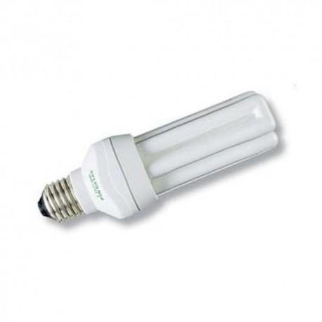 SYLVANIA - LAMP. REPTISTAR compatta watt.23 UVB 6% att.E27