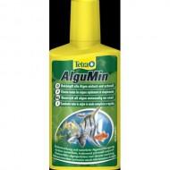 TETRA - AlguMin antialghe 100 ml