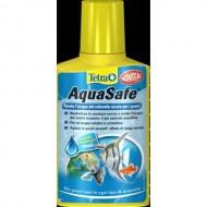 TETRA - AquaSafe Biocondizionatore 100 ml