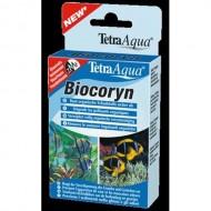 TETRA - BIOCORYN 12 cps