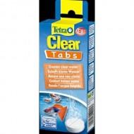 TETRA - CLEAR TABS pcs 12