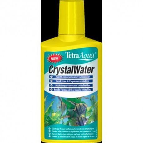 TETRA - CrystalWater 250 ml