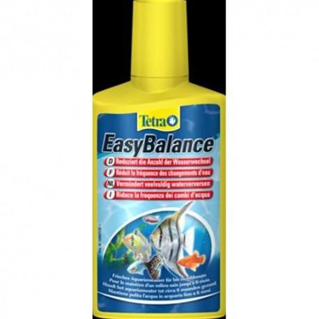 TETRA - EasyBalance 250 ml