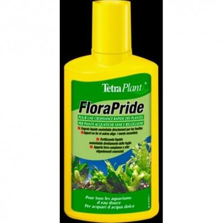 TETRA - FloraPride 100 ml
