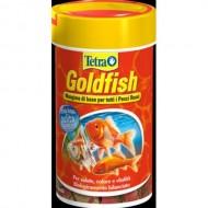 TETRA - Goldfish 1 L.