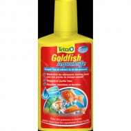TETRA - GoldFish AquaSafe ML 100