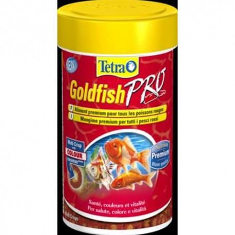 TETRA - Goldfish Pro 100 ML